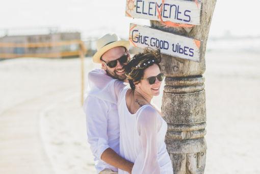 Alex & Eveline 6